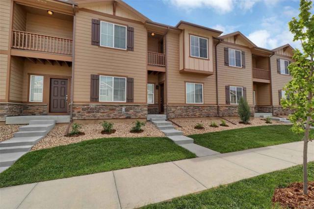 1511 Kansas Avenue, Longmont, CO 80501 (MLS #7617409) :: 8z Real Estate