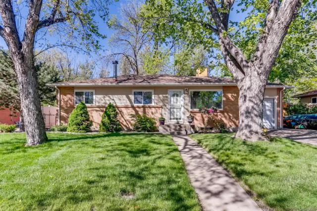 6348 Iris Way, Arvada, CO 80004 (#7618117) :: 5281 Exclusive Homes Realty