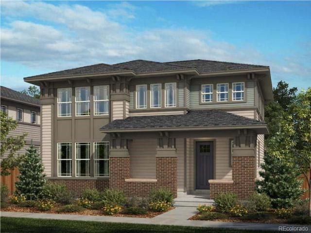 6030 N Fulton Street, Denver, CO 80238 (#7618733) :: Wisdom Real Estate