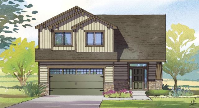 475 Deerfield Drive, Windsor, CO 80524 (#7618749) :: The Peak Properties Group