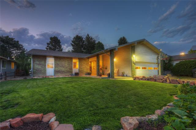 120 Baylor Drive, Longmont, CO 80503 (#7620693) :: The Pete Cook Home Group