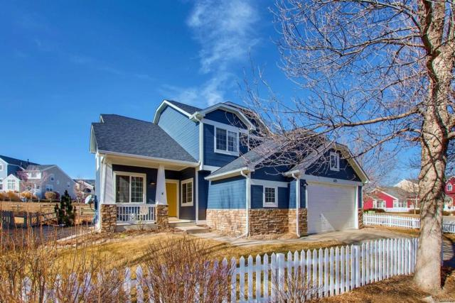 675 Princeton Place, Lafayette, CO 80026 (#7622678) :: The Heyl Group at Keller Williams