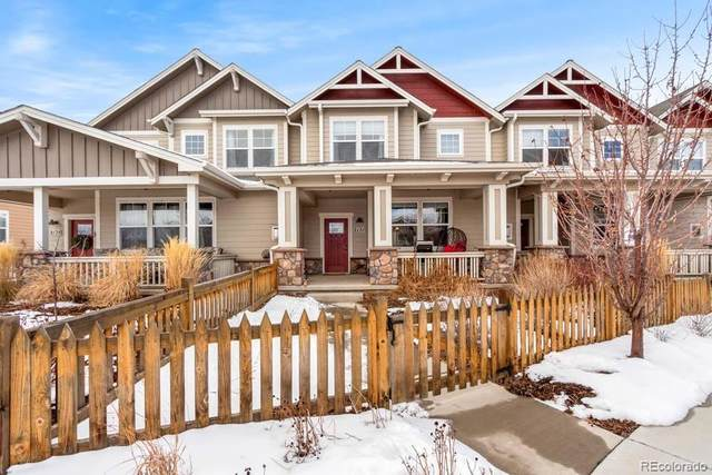 2131 Scarecrow Road, Fort Collins, CO 80525 (#7622767) :: My Home Team