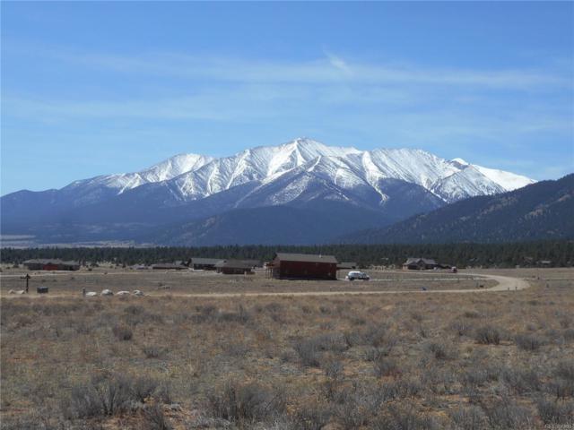 30575 Elk Meadow, Buena Vista, CO 81211 (#7623452) :: Wisdom Real Estate