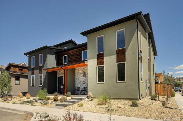 228 Two Rivers Road, Salida, CO 81201 (#7624039) :: The DeGrood Team