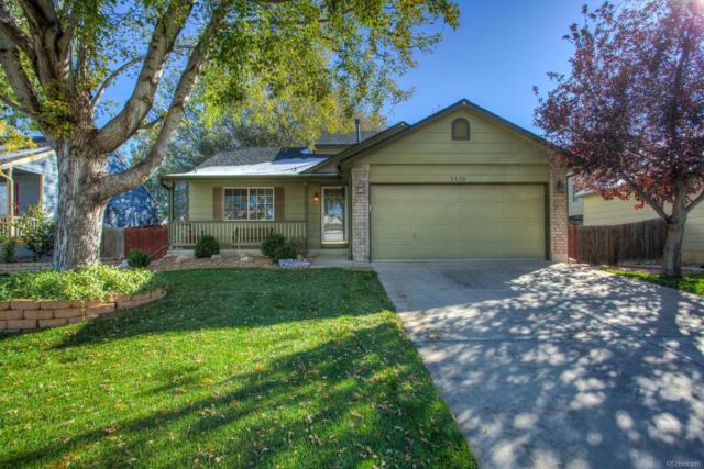 5428 Bear Lane, Frederick, CO 80504 (MLS #7624392) :: 8z Real Estate