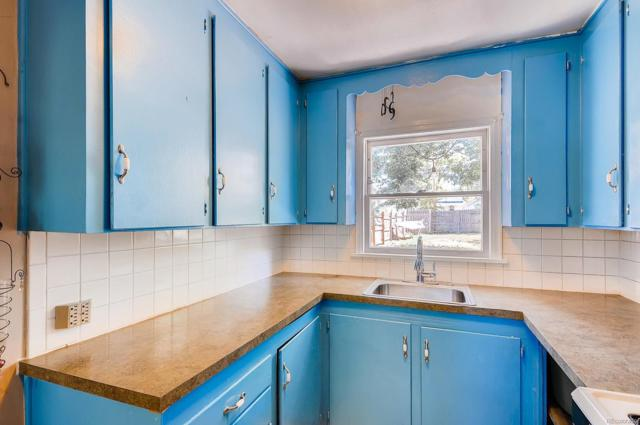 3074 S Grant Street, Englewood, CO 80113 (MLS #7626263) :: 8z Real Estate