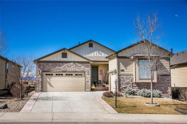 15361 Xenia Court, Thornton, CO 80602 (#7626329) :: The Pete Cook Home Group