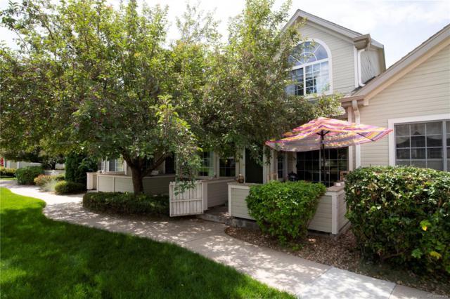 1230 E 130th Avenue B, Thornton, CO 80241 (MLS #7627567) :: 8z Real Estate