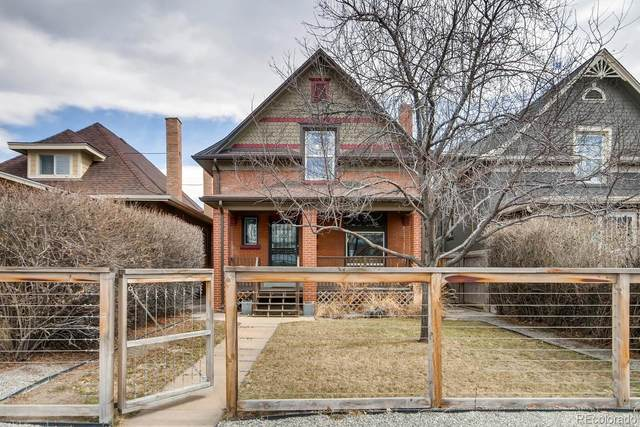 2112 Federal Boulevard, Denver, CO 80211 (#7627675) :: Bring Home Denver with Keller Williams Downtown Realty LLC