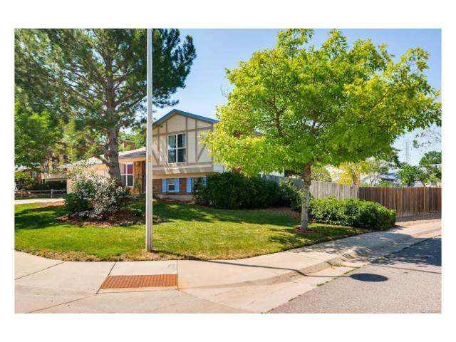 1834 S Yampa Way, Aurora, CO 80017 (MLS #7628200) :: 8z Real Estate