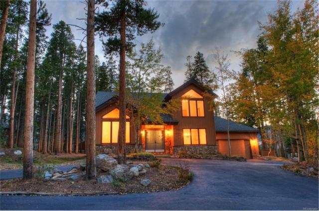 68 New England Drive, Breckenridge, CO 80424 (#7631225) :: The Heyl Group at Keller Williams