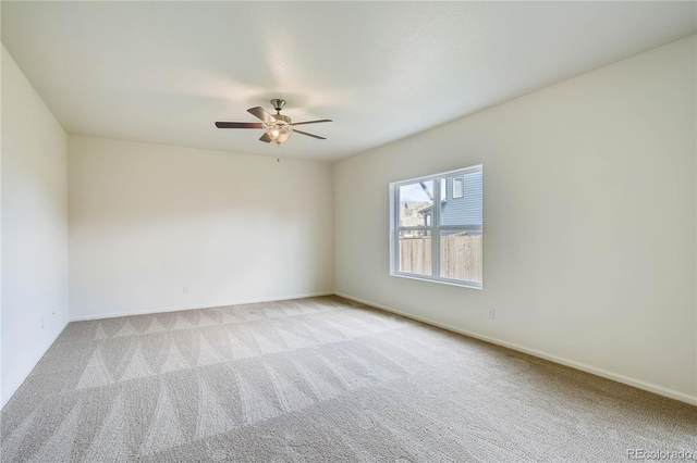 500 Porter Avenue, Keenesburg, CO 80643 (#7631557) :: Finch & Gable Real Estate Co.