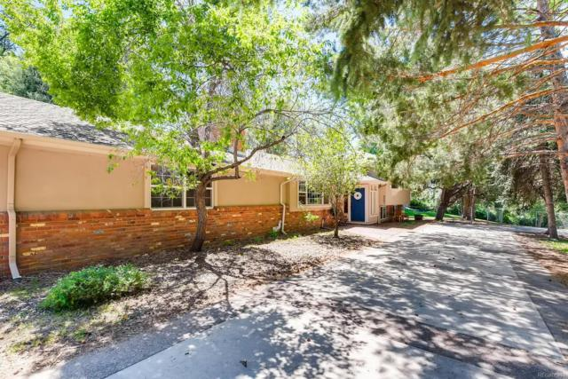 2001 Wittry Lane, Colorado Springs, CO 80907 (MLS #7632156) :: 8z Real Estate