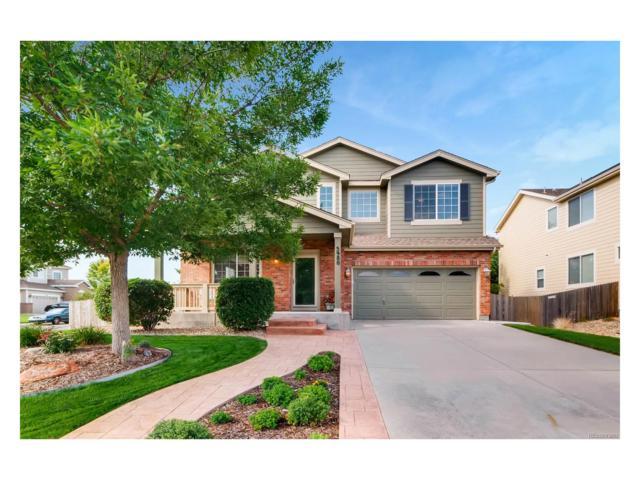 5980 E 114th Avenue, Thornton, CO 80233 (MLS #7633493) :: 8z Real Estate