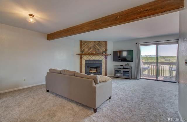 326 Coronado Place, Hayden, CO 81639 (#7635329) :: Bring Home Denver with Keller Williams Downtown Realty LLC