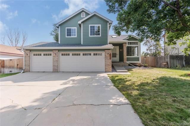 248 Inverness Street, Broomfield, CO 80020 (#7635559) :: Symbio Denver