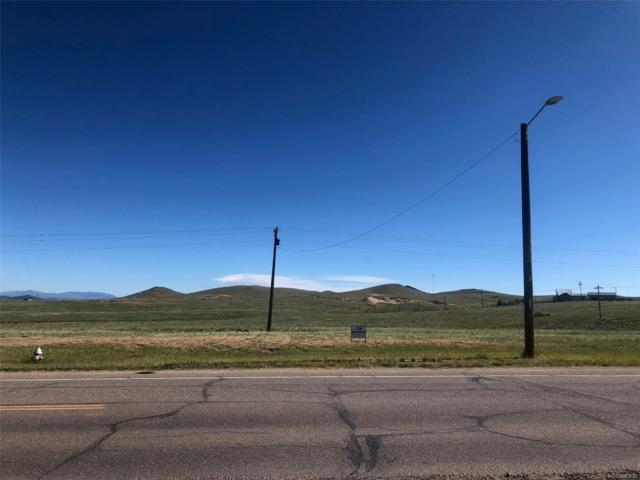 00 Hwy 96, Silver Cliff, CO 81252 (MLS #7636693) :: 8z Real Estate