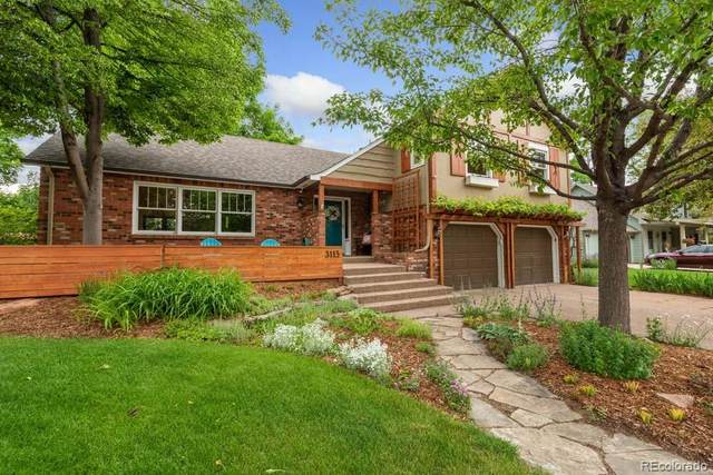 3113 Rockwood Drive, Fort Collins, CO 80525 (#7637182) :: HomeSmart Realty Group