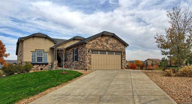 4803 Little Bear Place, Broomfield, CO 80023 (#7637815) :: Wisdom Real Estate