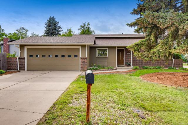 1235 Forum Drive, Lafayette, CO 80026 (#7639646) :: The Tamborra Team