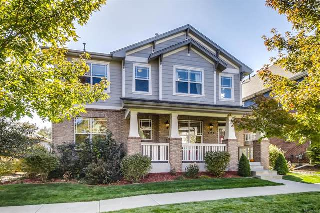 9132 E 24th Place, Denver, CO 80238 (#7639673) :: The DeGrood Team