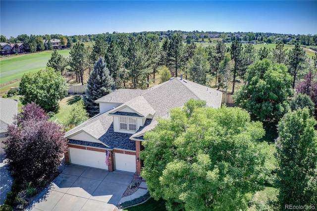 11010 Perry Court, Westminster, CO 80031 (MLS #7639736) :: The Sam Biller Home Team