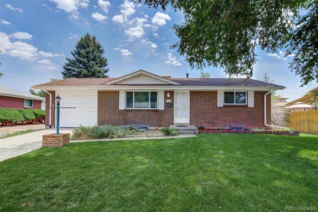6408 Kendall Street, Arvada, CO 80003 (#7641352) :: West + Main Homes
