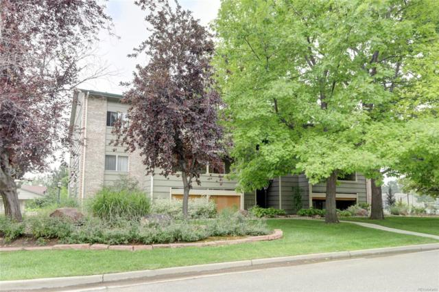 4670 White Rock Circle #4, Boulder, CO 80301 (#7641818) :: The Healey Group