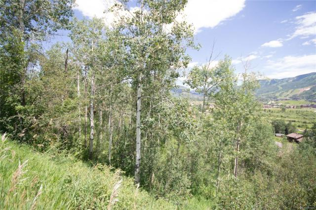 36817 Tree Haus Drive, Steamboat Springs, CO 80487 (MLS #7642077) :: 8z Real Estate