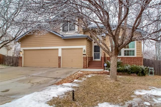13403 Lafayette Court, Thornton, CO 80241 (MLS #7643345) :: Bliss Realty Group