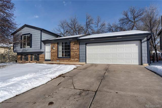 4424 Goshawk Drive, Fort Collins, CO 80526 (#7643457) :: The DeGrood Team