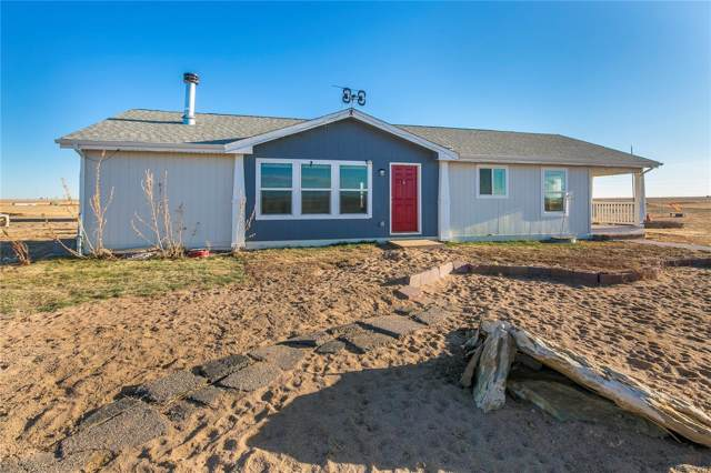 30545 County Road 6, Keenesburg, CO 80643 (#7644836) :: The DeGrood Team