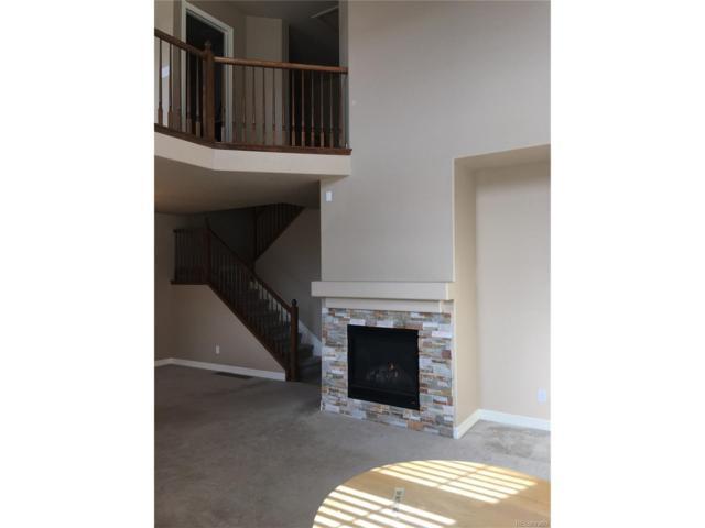 4855 Raven Run, Broomfield, CO 80023 (MLS #7646247) :: 8z Real Estate