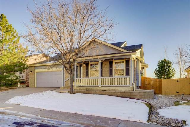 3212 E 136th Place, Thornton, CO 80602 (#7646355) :: The HomeSmiths Team - Keller Williams