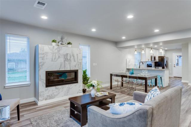 2226 S Galapago Street, Denver, CO 80223 (#7647724) :: The Griffith Home Team