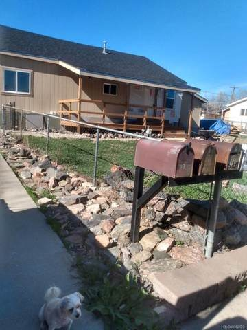 3275 W Hawthorne Place, Denver, CO 80221 (#7648652) :: Wisdom Real Estate