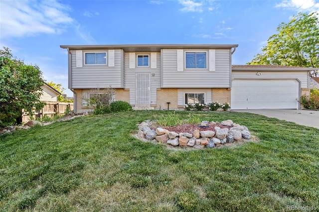9487 Jason Way, Thornton, CO 80260 (MLS #7649001) :: Bliss Realty Group