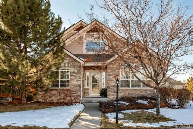 22834 E Davies Drive, Aurora, CO 80016 (MLS #7650786) :: 8z Real Estate