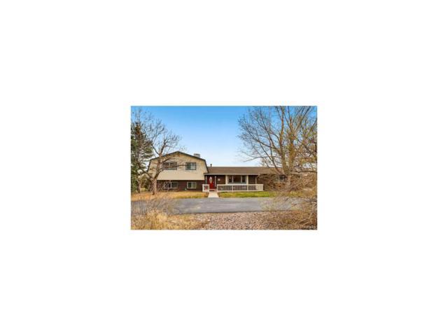 14630 Benton Street, Broomfield, CO 80020 (#7651832) :: Ford and Associates