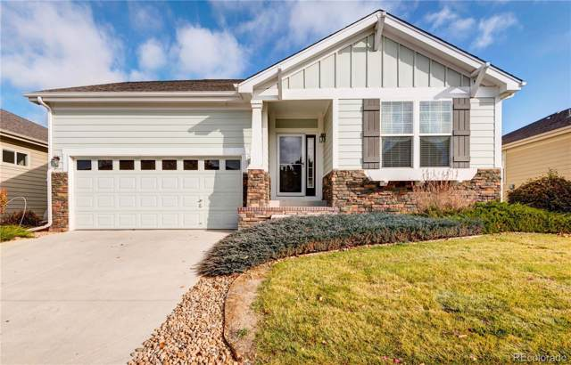 1530 Red Poppy Way, Brighton, CO 80601 (#7652062) :: HomeSmart Realty Group