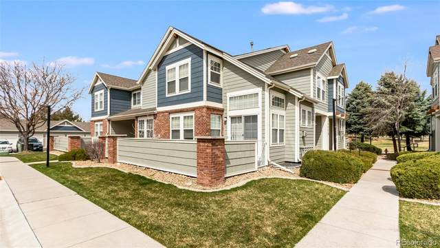 13900 Lake Song Lane L3, Broomfield, CO 80023 (#7652165) :: The Griffith Home Team