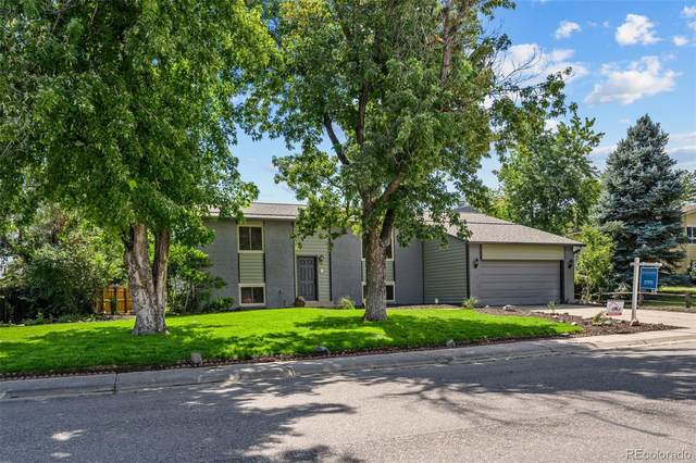 2936 S Mobile Way, Aurora, CO 80013 (#7653400) :: Own-Sweethome Team