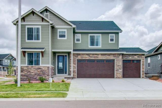 902 Tod Drive, Fort Collins, CO 80524 (#7654095) :: The Griffith Home Team