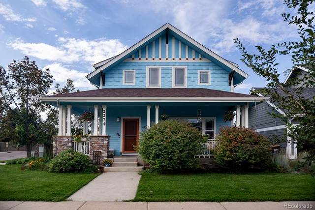2274 Bellwether Lane, Fort Collins, CO 80521 (#7657223) :: The DeGrood Team