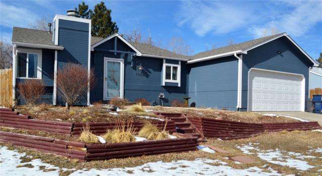 11553 Ingalls Street, Westminster, CO 80020 (#7659742) :: The City and Mountains Group