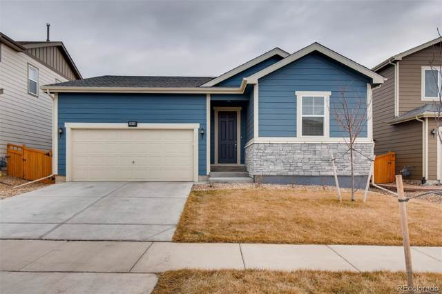 6538 Independence Street, Frederick, CO 80516 (MLS #7659823) :: 8z Real Estate