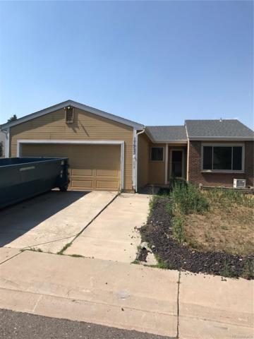 17953 E Linvale Drive, Aurora, CO 80013 (#7660285) :: Bring Home Denver