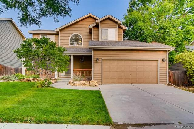 1138 Argento Drive, Fort Collins, CO 80521 (#7661110) :: The Harling Team @ Homesmart Realty Group
