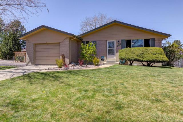 6243 Urban Street, Arvada, CO 80004 (#7661184) :: The Pete Cook Home Group
